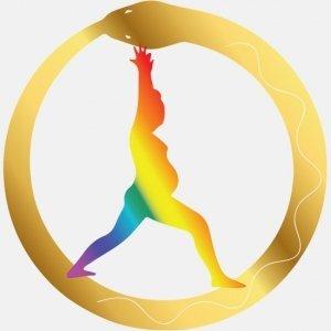Yoga für Schwangere Wien 1130